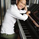piano-man01